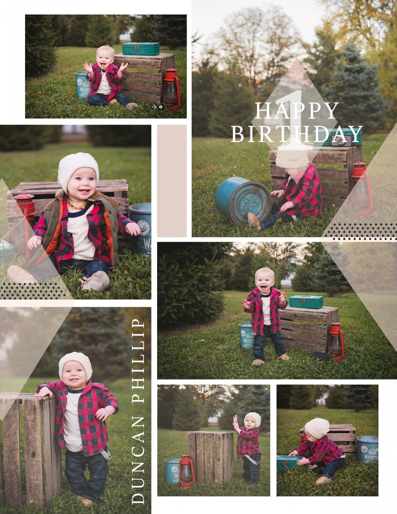 Duncan1Collage